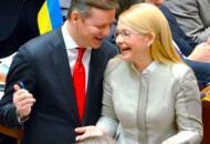 Ляшко_Тимошенко