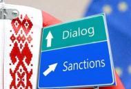 санкции против Беларуси