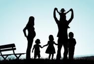 социальная помощь, дети