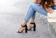 обувь на лето-2020