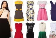 Як вибрати вечірню сукню