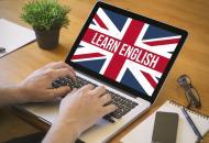 онлайн школа англійської