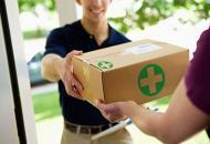 Liki24 - лекарства с доставкой на дом