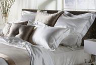Качественные вещи для спальни