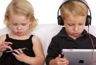 Дети и компьютер – позволить или запретить?