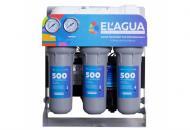 Фильтры для воды обратного осмоса
