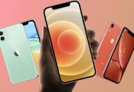 Где купить iPhone и какую модель выбрать?