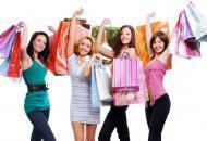 оптовые покупки одежды для всей семьи