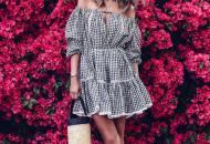 Какие летние тренды 2021 для женской одежды