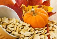 Тыквенные семечки, стоит ли их употреблять в пищу?