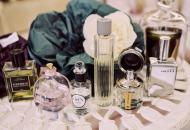 Нишевые ароматы для особых случаев