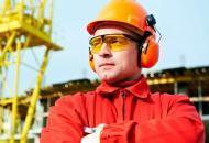 Средства защиты зрения для промышленных предприятий - как выбрать?