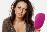 Самые распространенные признаки неухоженной женщины