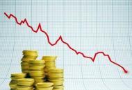 инфляция в Украине