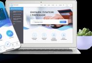 Tachcard — быстрые онлайн платежи и переводы