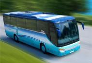 Автобусные перевозки: особенности и преимущества
