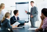 Повышение квалификации сотрудников