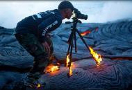 Как выбрать фотографа на фриланс бирже