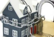 Охранная сигнализация для частного дома
