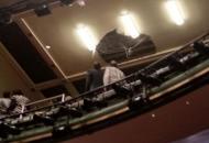 Лондон, театр