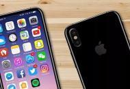 Китайский iPhone 8 не уступает оригиналу