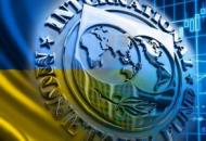 главные новости Украины за 19 декабря