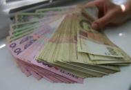 В Украине возобновлены выплаты, которые были приостановлены из-за введения карантина