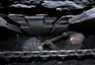 долги по зарплате шахтерам