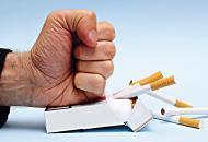 сигареты, акциз