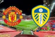 Manchester United vs Leeds United