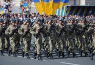 сухопутные войска ВСУ