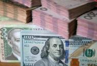 курс_валют