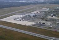 аэропорт в Оттаве