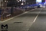 убийство в Калининграде