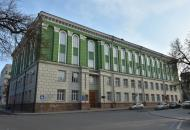 тернопольский-медуниверситет