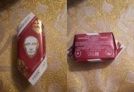 конфеты с путиным