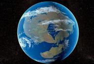 суперконтинент