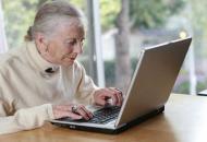 пенсия-онлайн