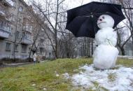 зима-без-снега