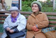 пенсионный-возраст-женщин