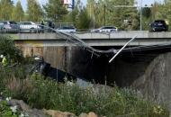автобус-упал-с-моста