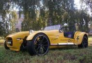 спорткар-украина