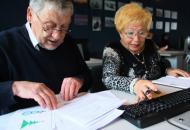 работающие-пенсионеры