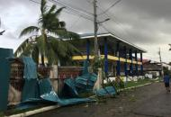 тайфун-урсула