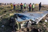 авиакатастрофа-мау