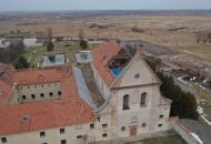 олеско-монастырь