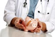 зарплата-врача
