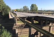 обвалился-мост-харьков