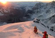 горы-непал
