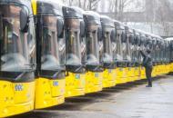 транспорт-украина
